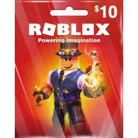Buy Best Roblox Game Gift Card (GLOBAL) Online Cheap Price
